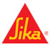 Sika Chemicals